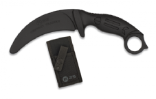 K25 Training Karambit
